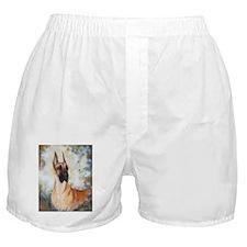 Great_Dane.JPG Boxer Shorts