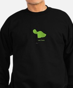 Road To Hana Maui,Hawaii Sweatshirt