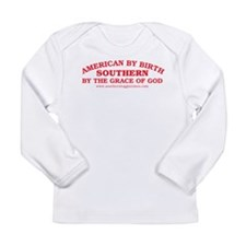 American By Birth, Southern By The Grace Of God Lo
