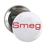 Red dwarf Buttons