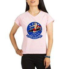 VP-2 Performance Dry T-Shirt