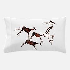 Paleo Pillow Case
