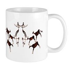 Paleo Mugs