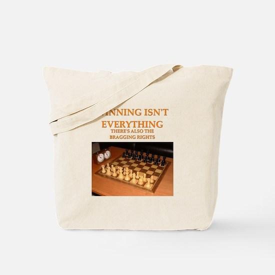 14 Tote Bag
