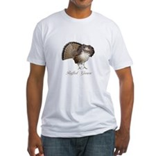Strutting Grouse Shirt