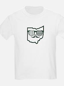 Cool Bobcats T-Shirt
