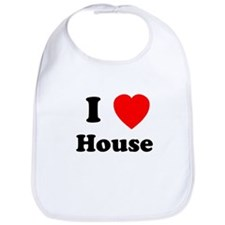 House Bib
