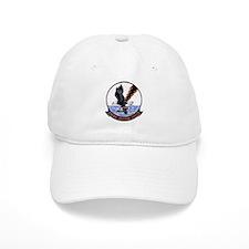 VP-30 Baseball Cap