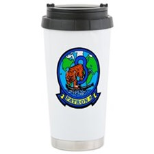 Unique Vp Travel Mug