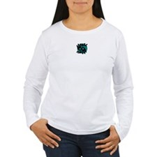 Women's ASL Terp Long Sleeve T-Shirt