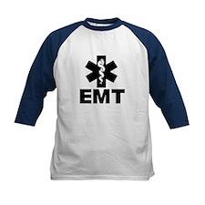 Emergency Medical Technicial EMT Tees Tee