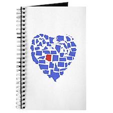 Arizona Heart Journal