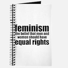 Feminist Journal