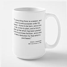Schenk Mugs