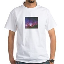 Lost in Space - Galaxy Series T-Shirt