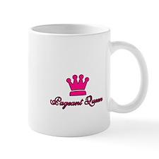 I Love My Crowns! Mug