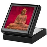 Buddha Keepsake Boxes