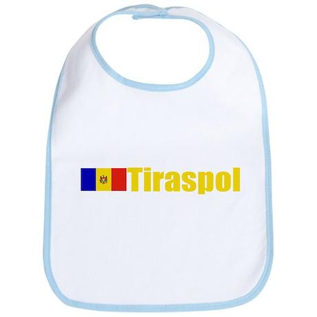 Tiraspol, Moldova Bib