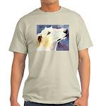 Borzoi Light T-Shirt