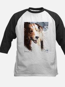 Shetland Sheepdog Tee