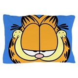 Garfield Pillow Cases