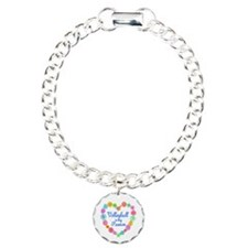 Volleyball Passion Bracelet