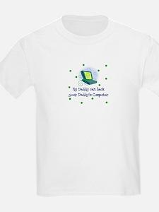 hacknerd T-Shirt