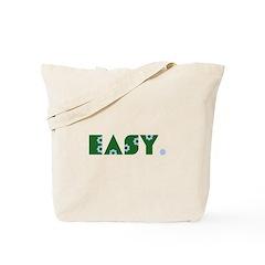 Environmental Green Grocery Bags: Reusable Eco Bag