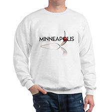 Spoonbridge Sweatshirt