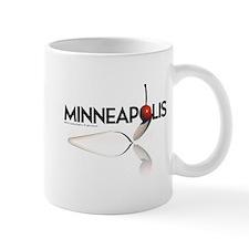 Spoonbridge Mug