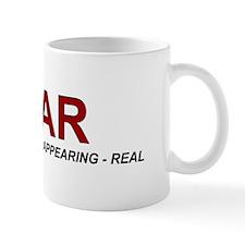 Fear Mug