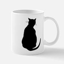 CatSilh TR2000x1300.png Mugs