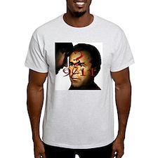 Question 9 11 T-Shirt