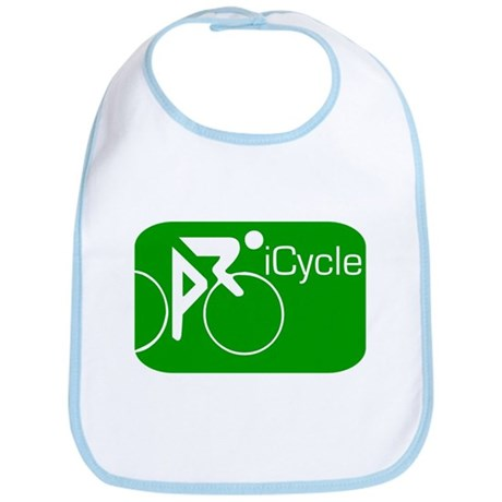 CYCLING SHIRT T-SHIRT bicycle Bib
