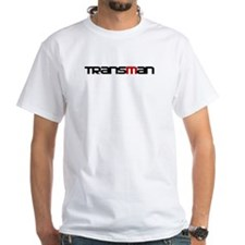 transman Shirt