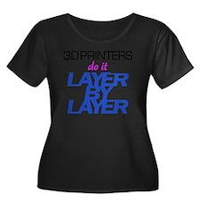 3D Print T
