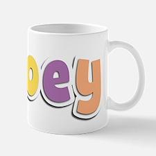 Zoey Spring14 Mug