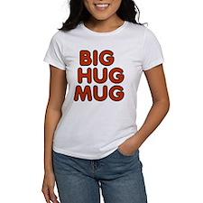 Big-Hug-Mug Tee