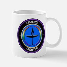 Cool Universalist Mug