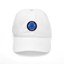 Cute Unitarian universalist Baseball Cap