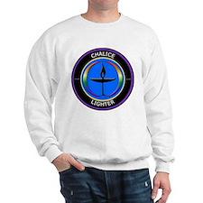 Cute Unitarian universalist Sweatshirt
