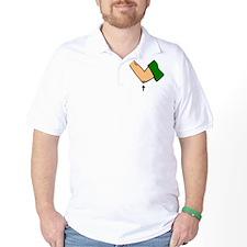 FUNNY BONE T-Shirt