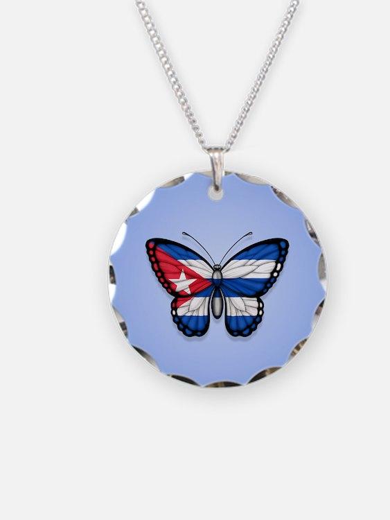 cuban flag jewelry cuban flag designs on jewelry cheap