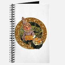 Me Pot of Gold morel farming Journal