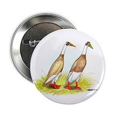 Runner Ducks Button