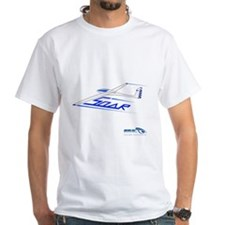 Soar! Shirt