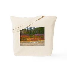 Cute Ontario Tote Bag