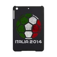 Italy World Cup 2014 iPad Mini Case