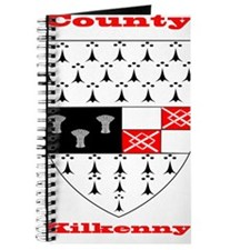 County Kilkenny COA Journal
