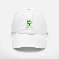 County Kerry COA Baseball Baseball Baseball Cap